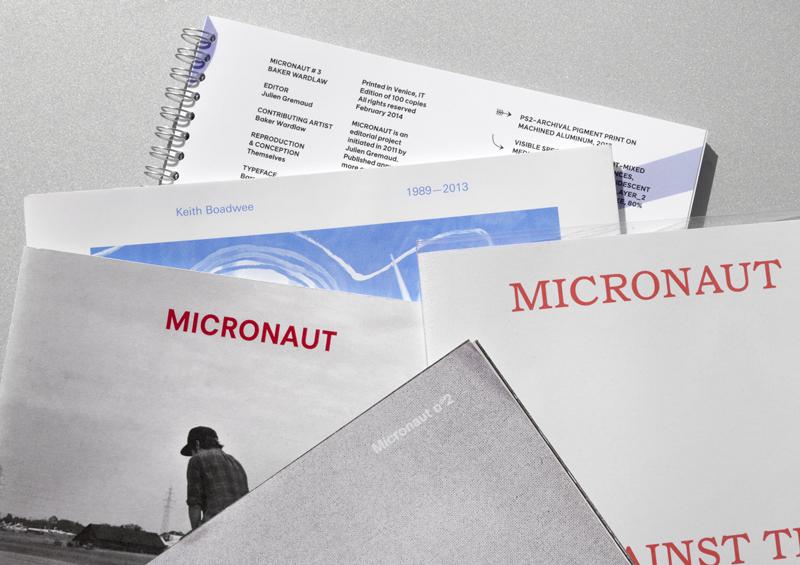 http://juliengremaud.ch/files/gimgs/12_micronaut-seriewebsmall.jpg