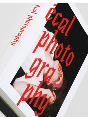 http://juliengremaud.ch/files/gimgs/1_ecal-book-small2.jpg